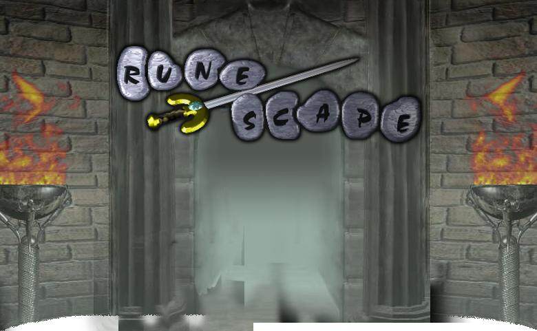 Images Of 2007 Runescape Wallpaper Calto