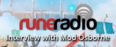 RuneRadio