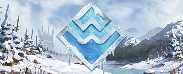 Winter Weekends 5 | Mazcab and Raiding