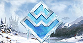 Winter Weekends - Slayer and Bosses Teaser Image