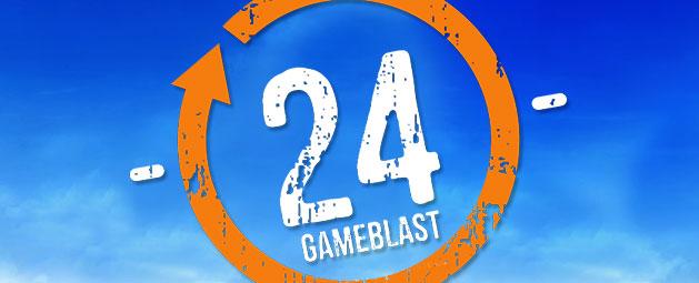 20 Février - Week-end double XP RS_News_Main_gameblast_2015