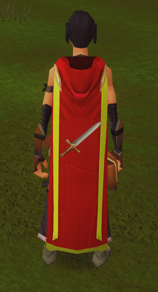 attack%20skillcape%20(t).jpg