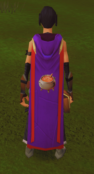 cooking%20skillcape%20(t).jpg