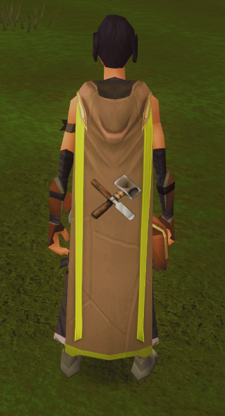 crafting%20skillcape%20(t).jpg