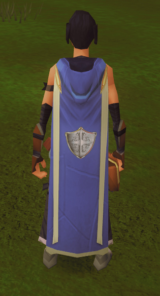 defence%20skillcape%20(t).jpg