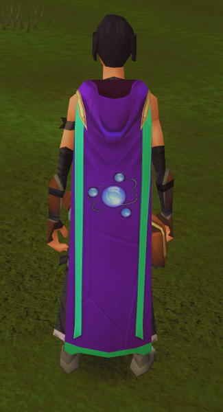 divination%20skillcape%20(t).jpg