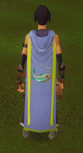 fishing%20skillcape%20(t).jpg