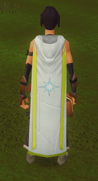 prayer%20skillcape%20(t).jpg