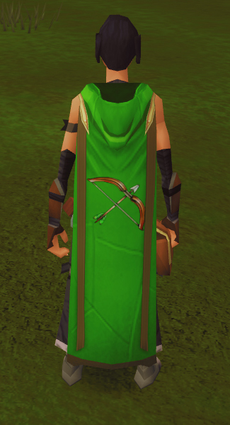 ranging%20skillcape%20(t).jpg