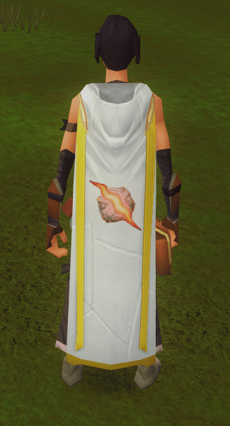 runecraft%20skillcape%20(t).jpg