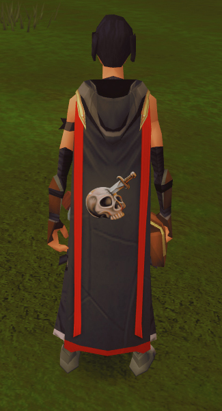 slayer%20skillcape%20(t).jpg