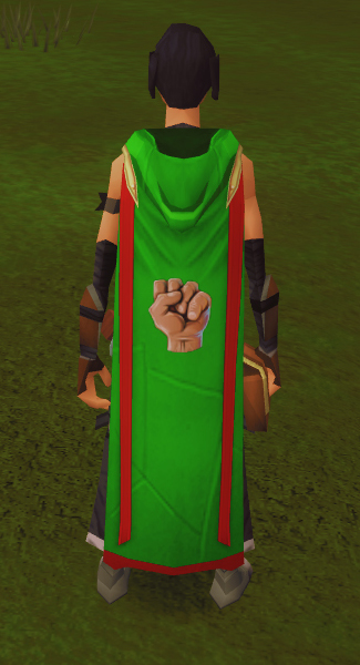 strength%20skillcape%20(t).jpg