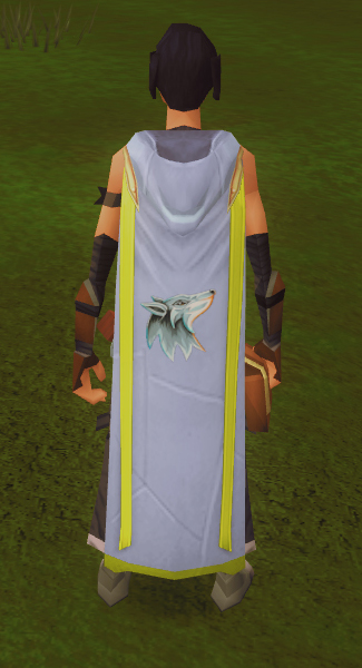 summoning%20skillcape%20(t).jpg
