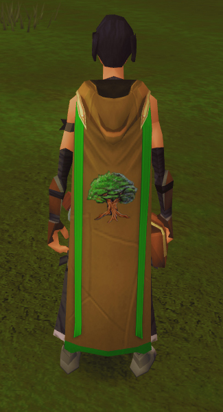 woodcutting%20skillcape%20(t).jpg