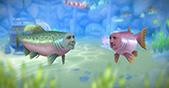 BTS Video – Aquarium Teaser Image