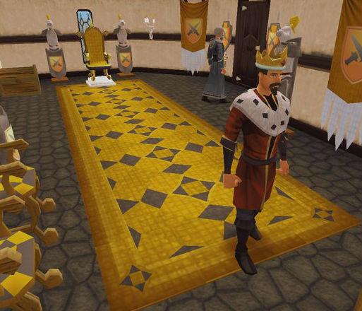 KingRoald