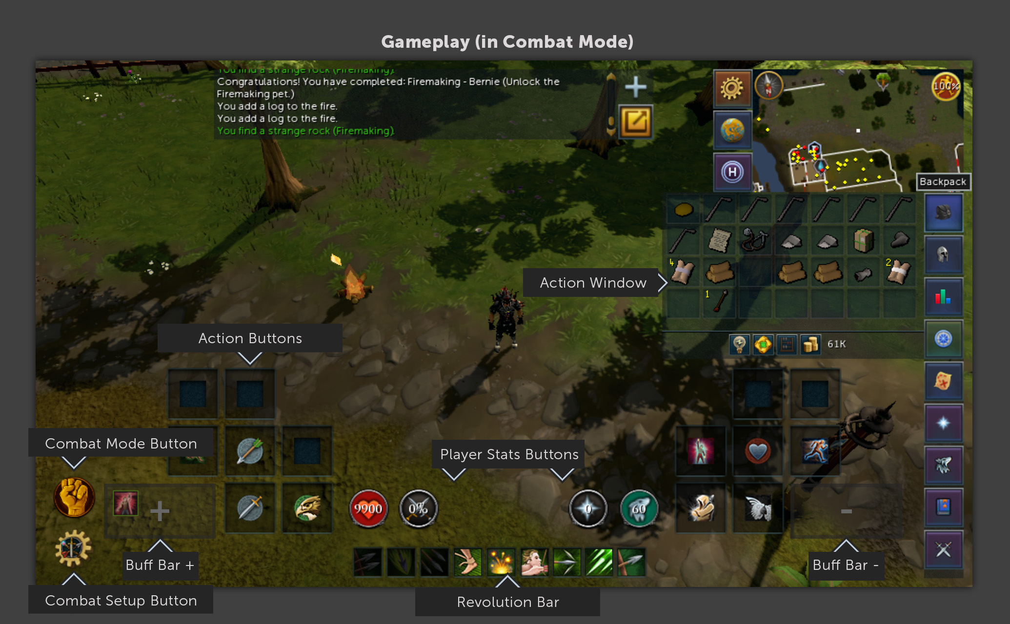 Playtest2-Combat.jpg