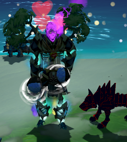 Shauny-Outfit1.png