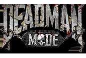 Deadman Mode Tweaks Teaser Image