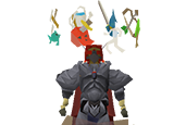 The Max Cape Teaser Image
