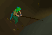 Zulrah Scale Fishing Teaser Image