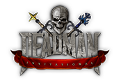Deadman Invitational III Teaser Image