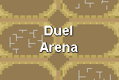 Dev Blog: Duel Arena Changes Teaser Image