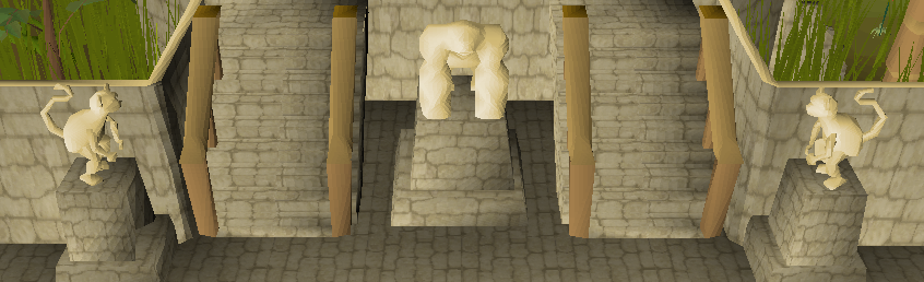 Crafting Jewelry Osrs