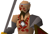 Dev Blog: Wintertodt Rewards & Superior Slayer Teaser Image