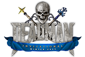 Deadman Winter Invitational Tickets!