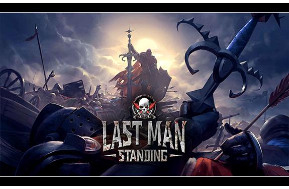 02/10/16 - Last Man Standing + BlackJack Scam Safe Gambling