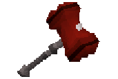 The Dragon Warhammer Teaser Image