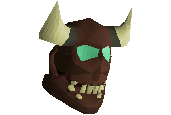 Great Kourend has a few new features to offer. Grab yourself a soul bearer and train up on the newly added sand crabs!