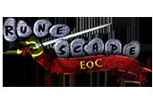 The E.O.C.