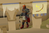 Duel Arena Improvements Teaser Image