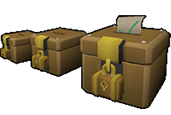 This week we're looking to make changes to the Serpentine Helm, Barbarian Assault, adding new quests and general QoL