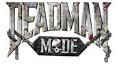 We're making some BIG changes to Deadman Mode for the next invitational and season.