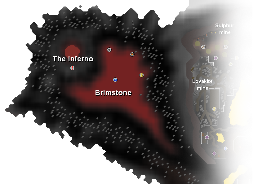 (Click To See Brimstone As A Part Of The Full World Map)