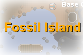 Vote for the Fossil Island Log In Screen Winner!