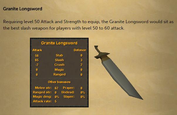 Dev Blog Grotesque Guardians Revised 2007scape