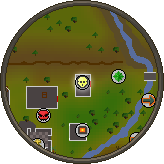 Runescape wilderness slayer
