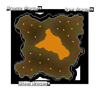 Diverse Dungeons -oldschool runescape update