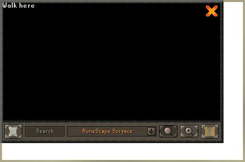 Runescape 2007 server play old school rs if youre struggling to find what you are looking for you can try using the search function start typing for what you are looking for into the search box gumiabroncs Images