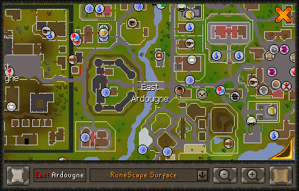 Runescape 2007 server play old school rs the search feature searches any map labels so if you are in a dungeon which lists the locations of monsters on the world map you can search for the name publicscrutiny Image collections