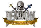 The Deadman Summer Invitational Has Begun! Teaser Image