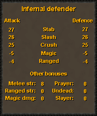 Infernal%20defender.png