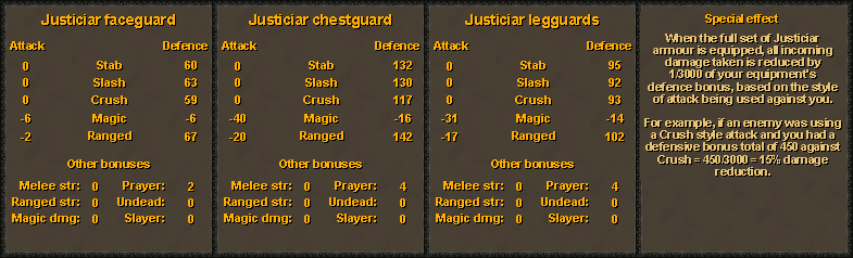 Justiciar_full_set3.png