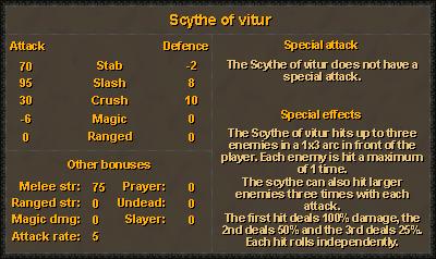 Scythe_of_vitur_5.png