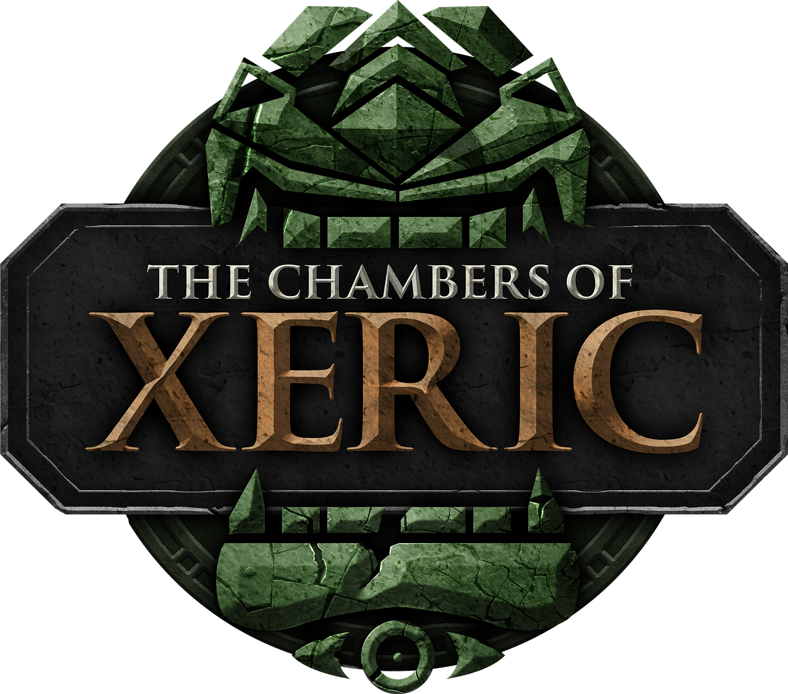 The Chambers of Xeric - RuneNation - An OSRS and RS Clan for