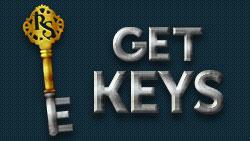 Get Keys